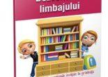 Cartea Dezvoltarea limbajului 5-7 ani – Activitati de zi cu zi pentru prescolari (download, pret, reducere)