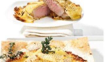 Carte Carne – Academia Barilla PDF Online