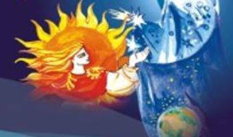 Carte Cantecul pamantului – Corina-Elena Preda PDF Online