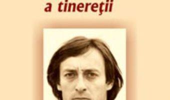 Cartea Mircea Veroiu. Ultima vara a tineretii – Silvia Kerim (download, pret, reducere)