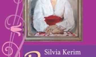 Carte Ponica – Silvia Kerim PDF Online