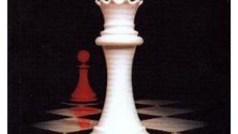 Cartea Zori de zi. Partea I – Stephenie Meyer (download, pret, reducere)