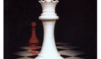 Cartea Zori de zi. Partea a II-a – Stephenie Meyer (download, pret, reducere)