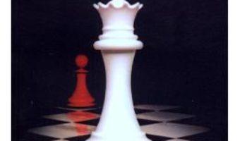 Cartea Zori de zi. Partea a III-a – Stephenie Meyer (download, pret, reducere)