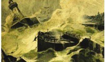 Carte Insula cu elice – Jules Verne PDF Online