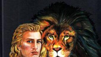 Carte Dacul. Legenda istorica – Silvia Ursache PDF Online