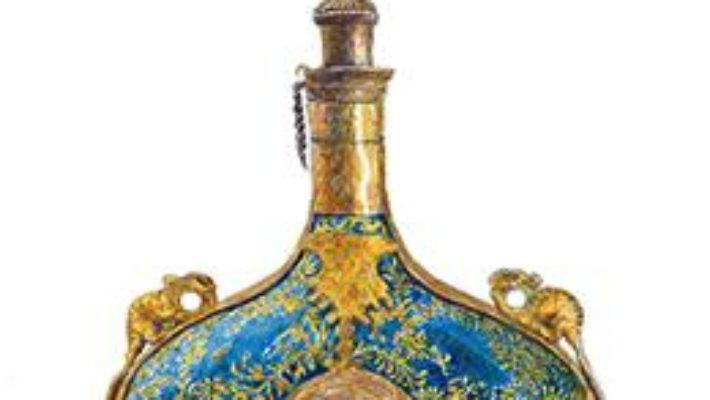 Carte Istoria sticlei de vin – Jean-Robert Pitte PDF Online