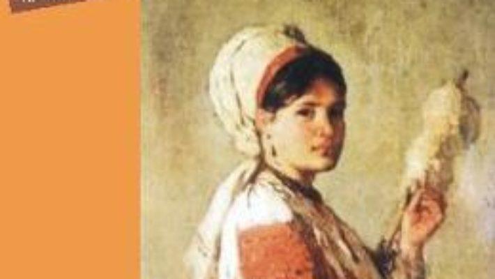 Carte Limba romana – Clasa 11 – Manual. An de completare – Mariana Ranghilescu PDF Online