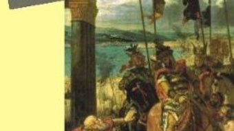 Carte Istorie – Clasa 11 – Manual. An de completare – Elena Cozma, Viorica Gogu PDF Online