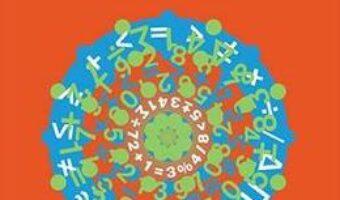 Carte Psihologia si epistemologia creatiei matematice – Aurel Pera PDF Online