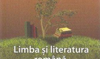Cartea Limba romana – Clasa 7 – Evaluare curenta – Mariana Cheroiu, Antonia Dimieru (download, pret, reducere)