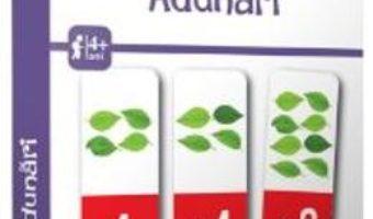 Carte Triopuzzle – Adunari PDF Online