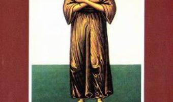 Cartea Viata, minunile, Paraclisul, Acatistul si slujba – Sfantul Ioan Rusul (download, pret, reducere)
