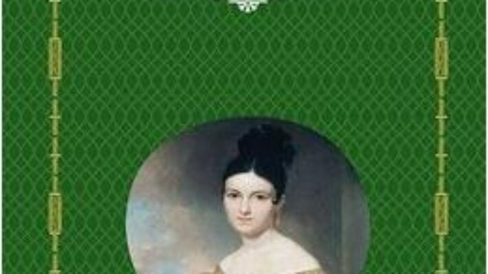 Carte Verisoara Bette – Honore de Balzac PDF Online