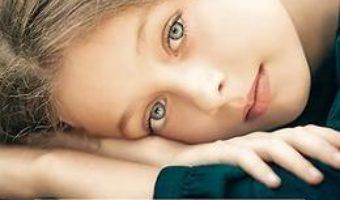 Carte Sufletul adolescentului. Ghid antistres pentru parinti PDF Online