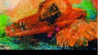 Carte Canturi orfice – Dino Campana PDF Online