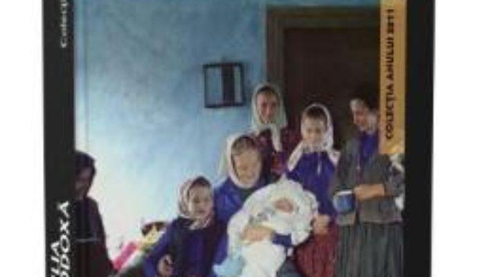Cartea Familia Ortodoxa – Colectia anului 2011 (download, pret, reducere)