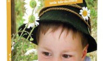 Carte Familia ortodoxa – Colectia anului 2013 (Iulie-decembrie) PDF Online