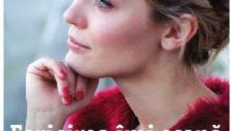 Carte Fericirea imi scapa printre degete – Agnes Martin-Lugand PDF Online