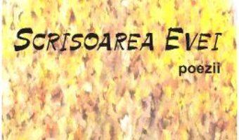 Carte Scrisoarea Evei – Oana Boc PDF Online