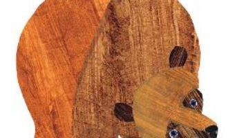 Cartea Ursule brun, ursule brun, tu ce vezi? – Bill Martin, Eric Carle (download, pret, reducere)