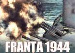 Cartea Franta 1944. Amintiri – Bodo Zimmermann (download, pret, reducere)