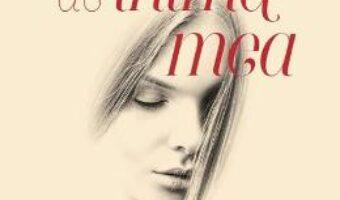Cartea Amagita de inima mea – Chrissy Cymbala Toledo PDF Online
