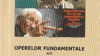 Cartea Enciclopedia operelor fundamentale ale filosofiei politice – Contemporanii: 1971-1989 PDF Online