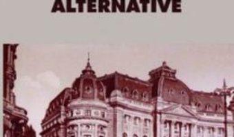 Cartea Modernitati alternative – Cristi Pantelimon PDF Online