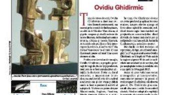 Cartea Revista Scrisul romanesc Nr. 9 din 2017 PDF Online