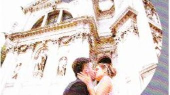 Cartea Castelul primei iubiri – Lee Stafford PDF Online