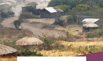 Cartea Petale de sange – Ngugi Wa Thiong'o PDF Online