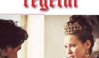 Cartea Amanta regelui – Ponson du Terrail PDF Online