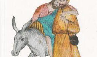 Cartea Iubire si daruire – Pilda samarineanului milostiv PDF Online