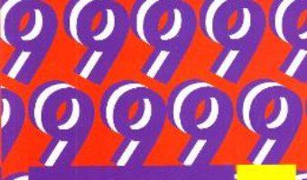 Cartea Matematica – Clasa 9 – Clubul matematicienilor – Marius Perianu, Florian Dumitrel (download, pret, reducere)