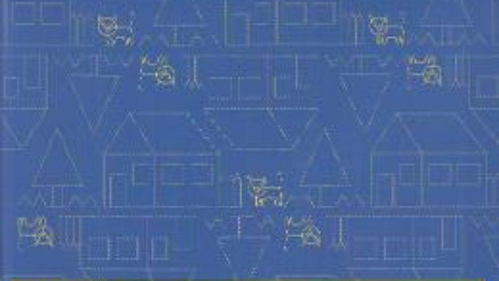 Cartea Caiet de elemente grafice si exercitii aplicative. Limba romana – Clasa pregatitoare – Cleopatra Mihailescu (download, pret, reducere)