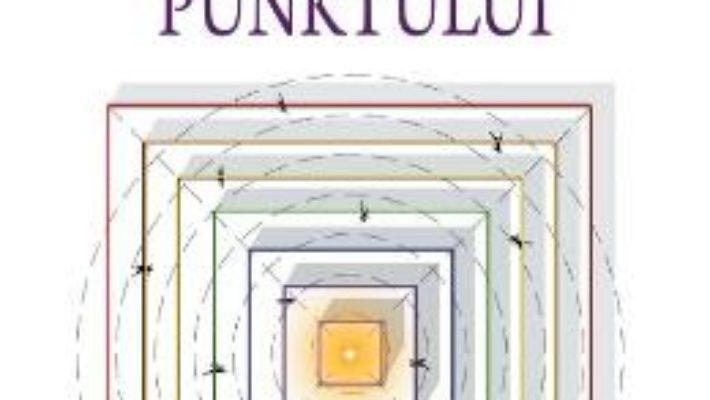 Cartea Povestea Punktului – Elena Petresteanu PDF Online