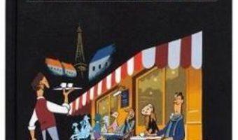 Cartea Paris (download, pret, reducere)