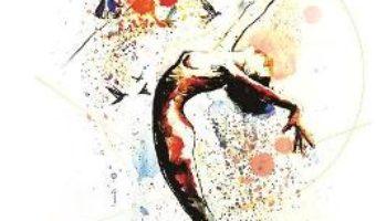 Cartea Pasari. Doruri – Gabriela Hornoiu PDF Online