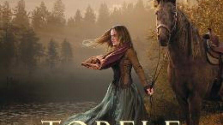 Cartea Tobele toamnei vol.1 Seria Outlander – Diana Gabaldon PDF Online