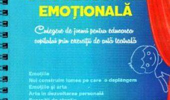 Cartea Ghid de dezvoltare emotionala – Sorina Corneanu PDF Online