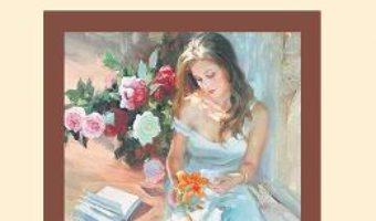Cartea Rani calatoare – Florin Burtan (download, pret, reducere)