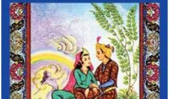 Cartea Povesti orientale ca instrumente de psihoterapie – Nossrat Peseschkian PDF Online