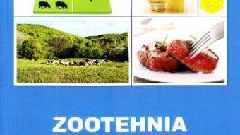 Cartea Zootehnia Bioeconomica – Romulus Gruia PDF Online