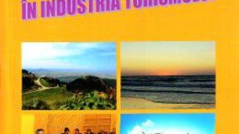 Cartea Management Si Dezvoltare In Industria Turismului – Romulus Gruia (download, pret, reducere)