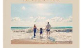 Cartea Conversatii cu Dumnezeu pentru parinti – Neale Donald Walsch PDF Online