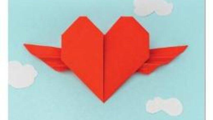 Cartea Inima iubirii – John F. Demartini PDF Online
