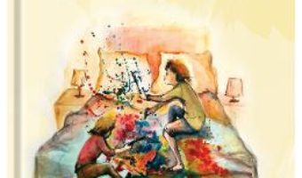 Cartea Nu exista copii rai – Janet Lansbury (download, pret, reducere)