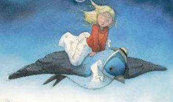 Cartea Degetica – Hans Christian Andersen, Quentin Greban (download, pret, reducere)