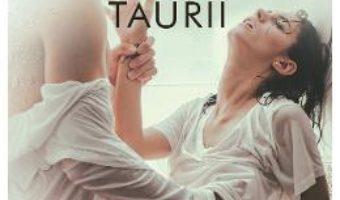Cartea Cum fac dragoste taurii – Sergiu Somesan (download, pret, reducere)
